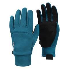 LIPPI - Guante B-Connect  Therm-Pro Glove
