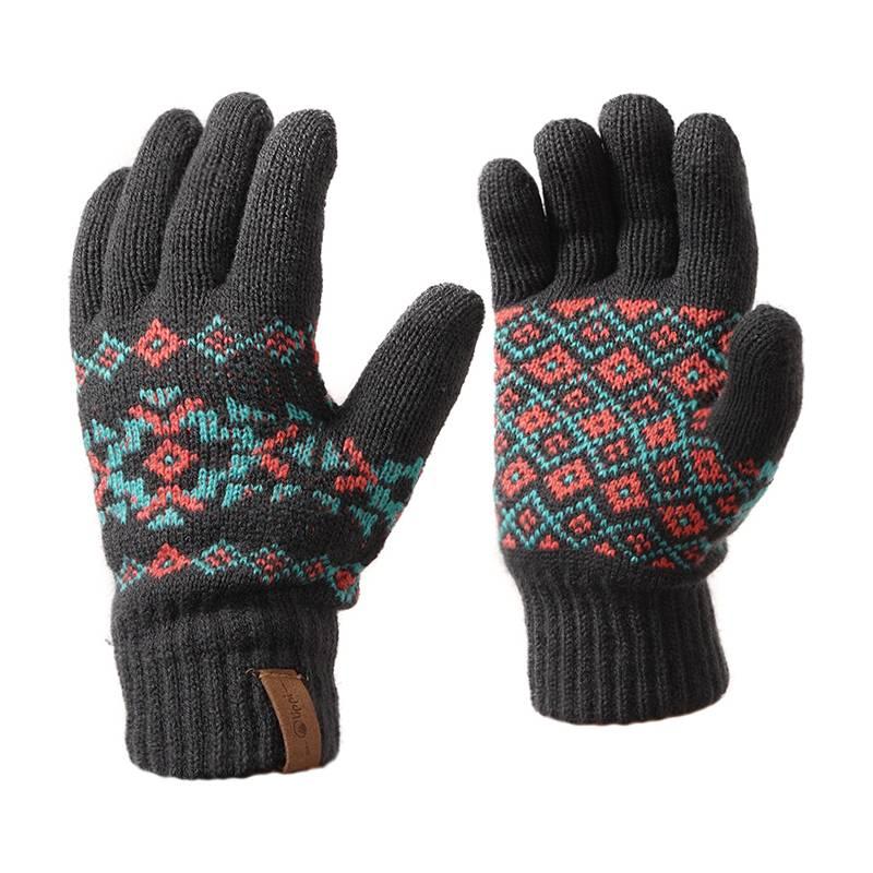 LIPPI - Guantes Mujer Nordic Glove
