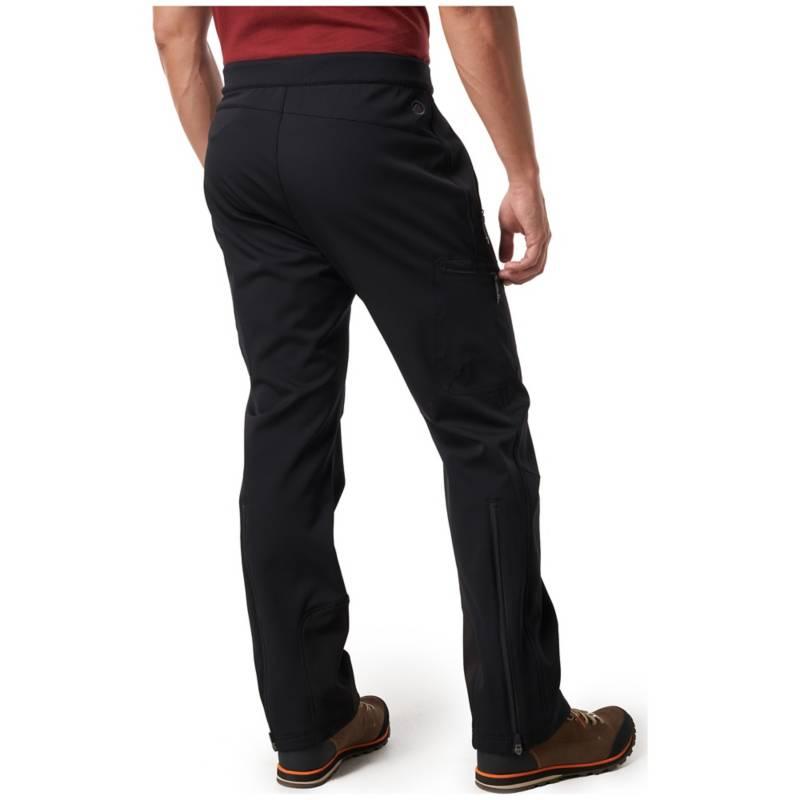 Lippi Pantalon Hombre Kimball Softshell Pant I19 Falabella Com