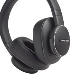 Harman Kardon - Audífono Noise Cancelling Fly ANC