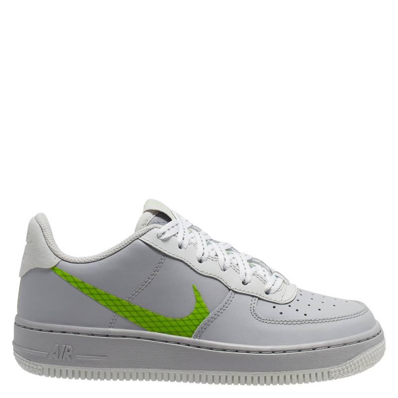 nike air force 1 niño zapatillas