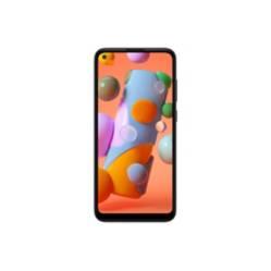 Samsung - Smartphone Galaxy A11 32GB