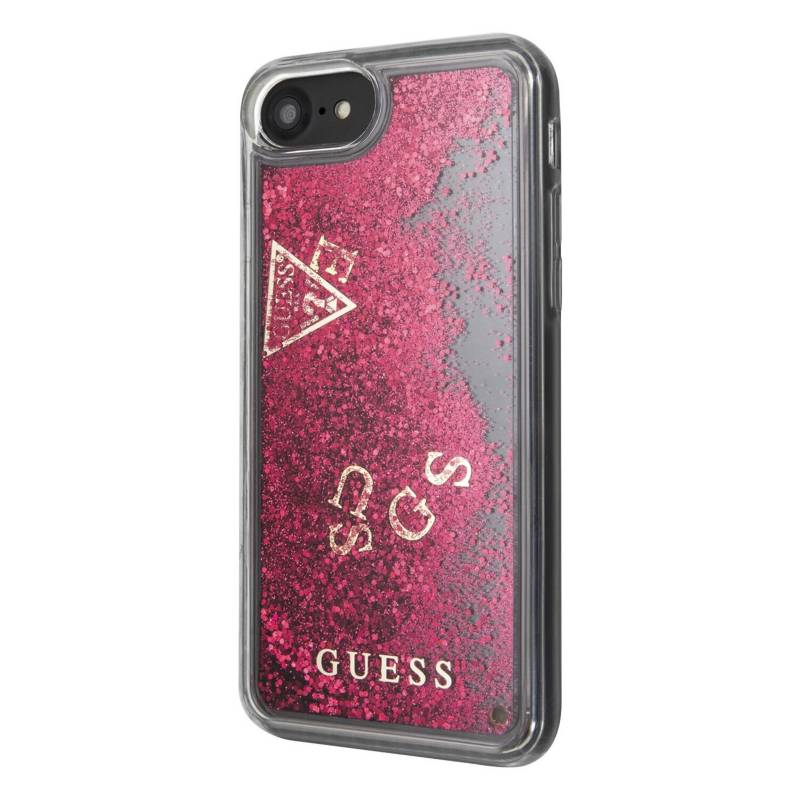 Guess - Carcasa Guess P/Iphone 8