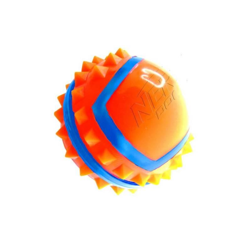 NERF DOG - Nerf Dog Spike Ball 3.5