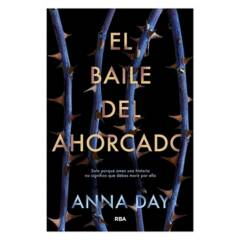 EDITORIAL CATALONIA - El Baile Del Ahorcado