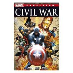 EDITORIAL CATALONIA - Civil War