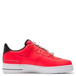 Nike - Air Force 1 07 Zapatilla Urbana Hombre