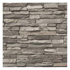 PAPELMURAL.COM - Papel Mural Textura Piedra