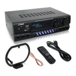 Pyle - Receiver Home Theater Stereo Pyle Pt560Au