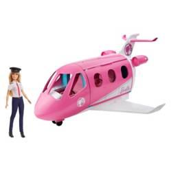 Barbie - Aviun Explora Y Descubre