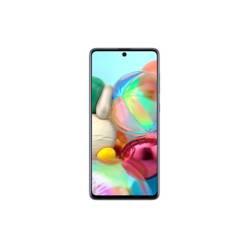 Samsung - Smartphone Galaxy A71 128GB