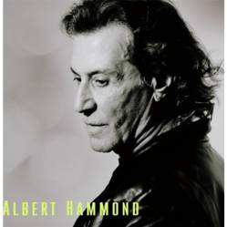 PLAZA INDEPENDENCIA - Vinilo Albert Hammond / Albert Hammond