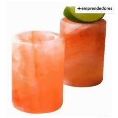 AVACANAO - Vasos Tequileros