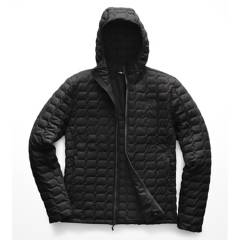 NORTH FACE - Parka Thermoball Hombre