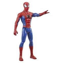 Spider Man - Titan Hero Spiderman