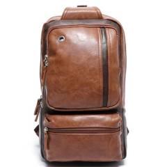 ROCHA - Mini Mochila Crossbody Bag Moscú