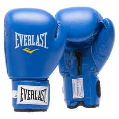 EVERLAST - Guantes de Box Everlast Amateur