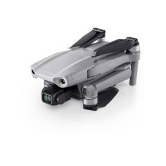 Dji - Dron Profesional DJI-MAVICAIR2
