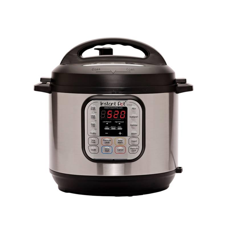 INSTANT_POT - Instant Pot Multicooker DUO 60