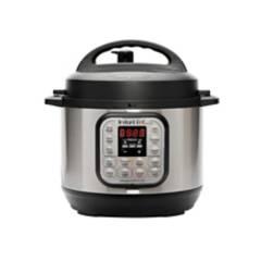 INSTANT_POT - Instant Pot Multicooker DUO MINI