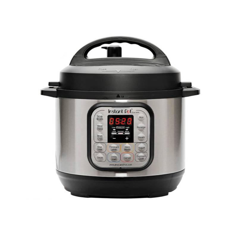 INSTANT_POT - Multicooker DUO MINI Instant Pot