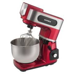 SOMELA - Batidora de pie Berry Mixer (KM3000)-S130019336