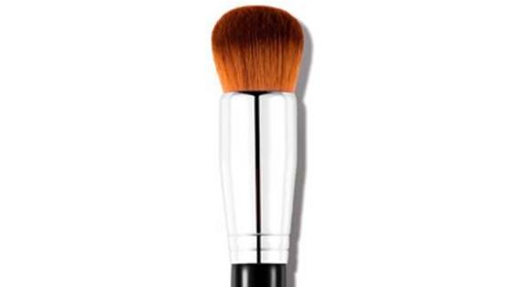 Anastasia Beverly hills brochas profesionales de maquillaje para maquilladores makeup studio rupaul drag race chile