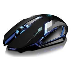 DATACOM - Mouse Gaming Rgb