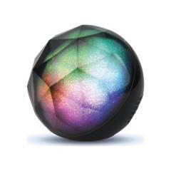 DATACOM - Parlante Bluetooth Crystal Beats Circle