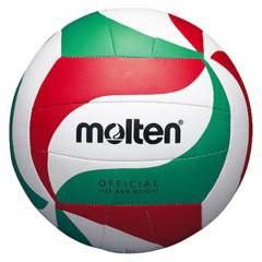MOLTEN - Balon Volley Molten Mini