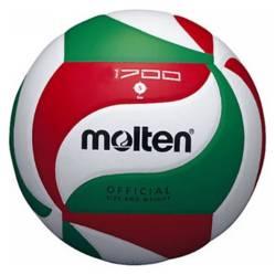 Molten - Balon Volley Molten 1700 School Ultra