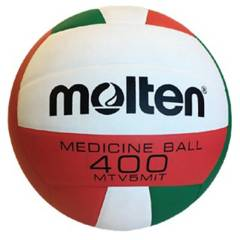 Molten - Balon Volley Molten Mt5M Armador