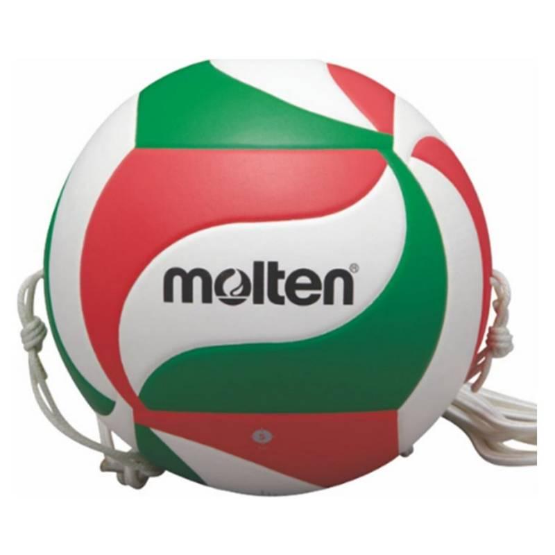Molten - Balon Volley Molten Mtv5T Ataque
