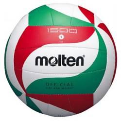 Molten - Balon Volley Molten 1500 Serve