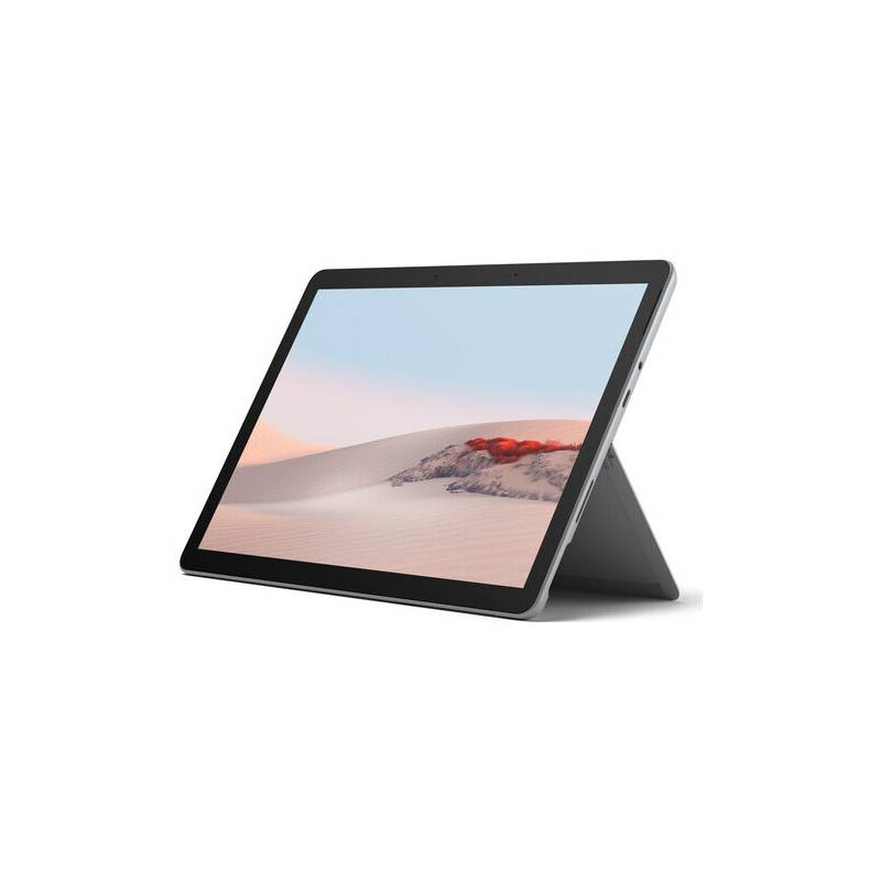 Microsoft - Surface Go 2  Intel  4 Gb Ram  64 Gb Emmc