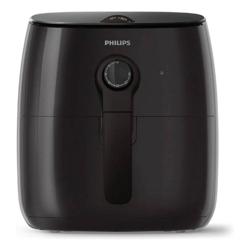 Philips - Freidor eléctrico Airfryer HD9721/91
