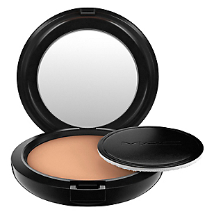 Polvo Compacto Select Sheer