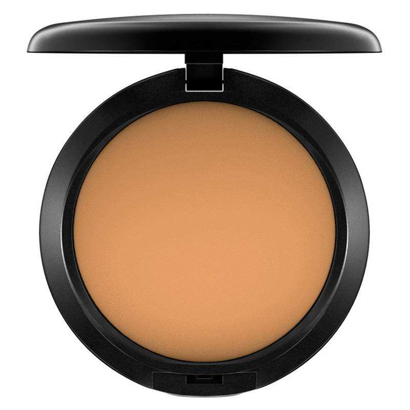 MAC COSMETICS - Base de Maquillaje Studio Fix Powder Plus Foundation