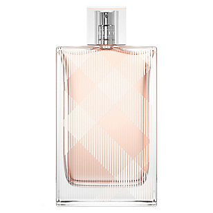 Perfume Brit Woman EDT 100 ml