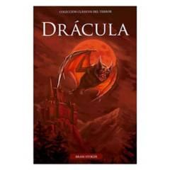 EDISUR - Dracula