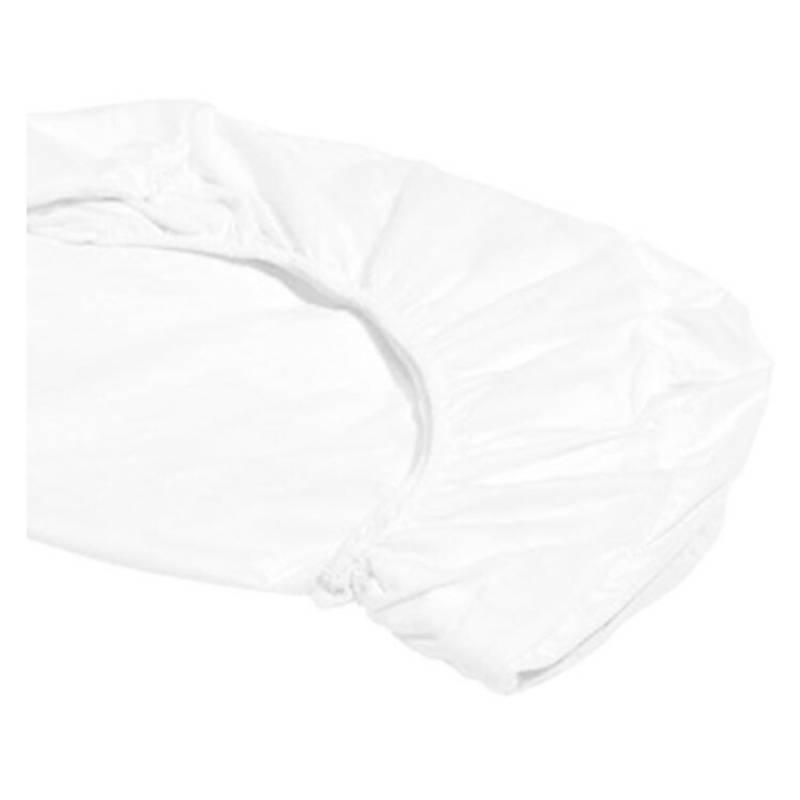 MI PEQUE - Cubre Colchon Cuna Antiliquido 140 X 70 X 15