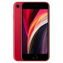 Apple - Smartphone iPhone SE 64GB