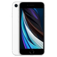 Apple - Smartphone iPhone SE 256GB
