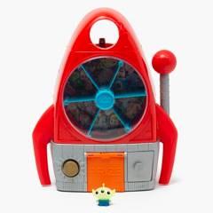 TOY STORY - Set Toy Story Mini Pizza Planeta