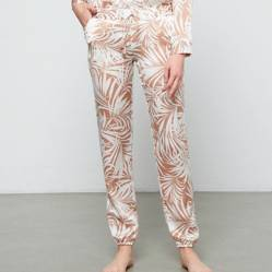 Etam - Pantalón de pijama - Awara