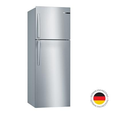 Refrigerador No Frost 321 lt KDN30NL202