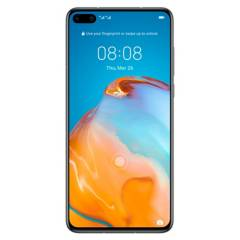 Huawei - Smartphone P40 128GB