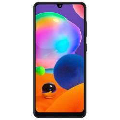Samsung - Smartphone Galaxy A31 128GB
