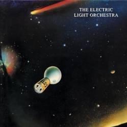SONY MUSIC ENTERTAINAMENT - Vinilo Electric Light Orchestra/ E.L.O. 2