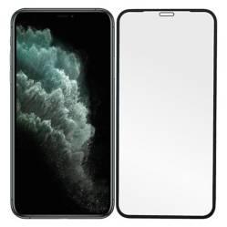 MATTEO - Lámina Vidrio Templado Iphone 11